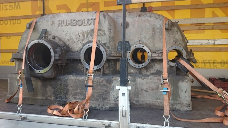 Oprava_Humbold